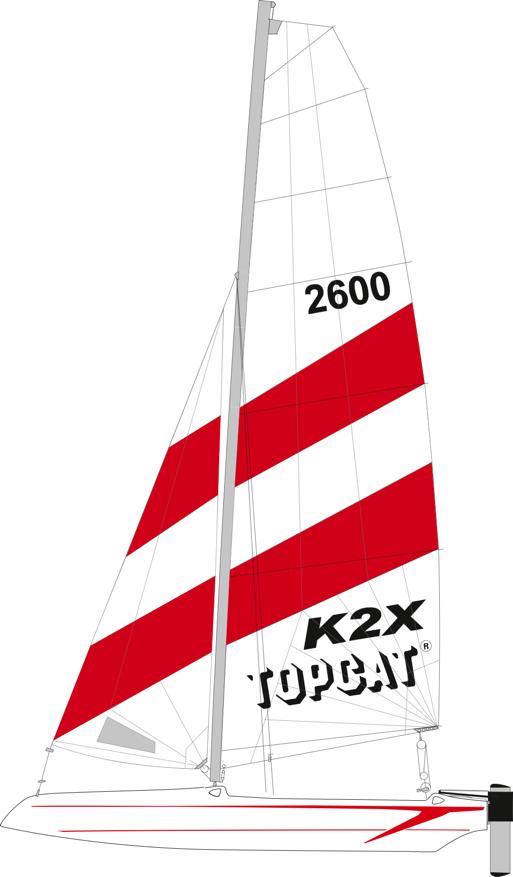 K2X Classic