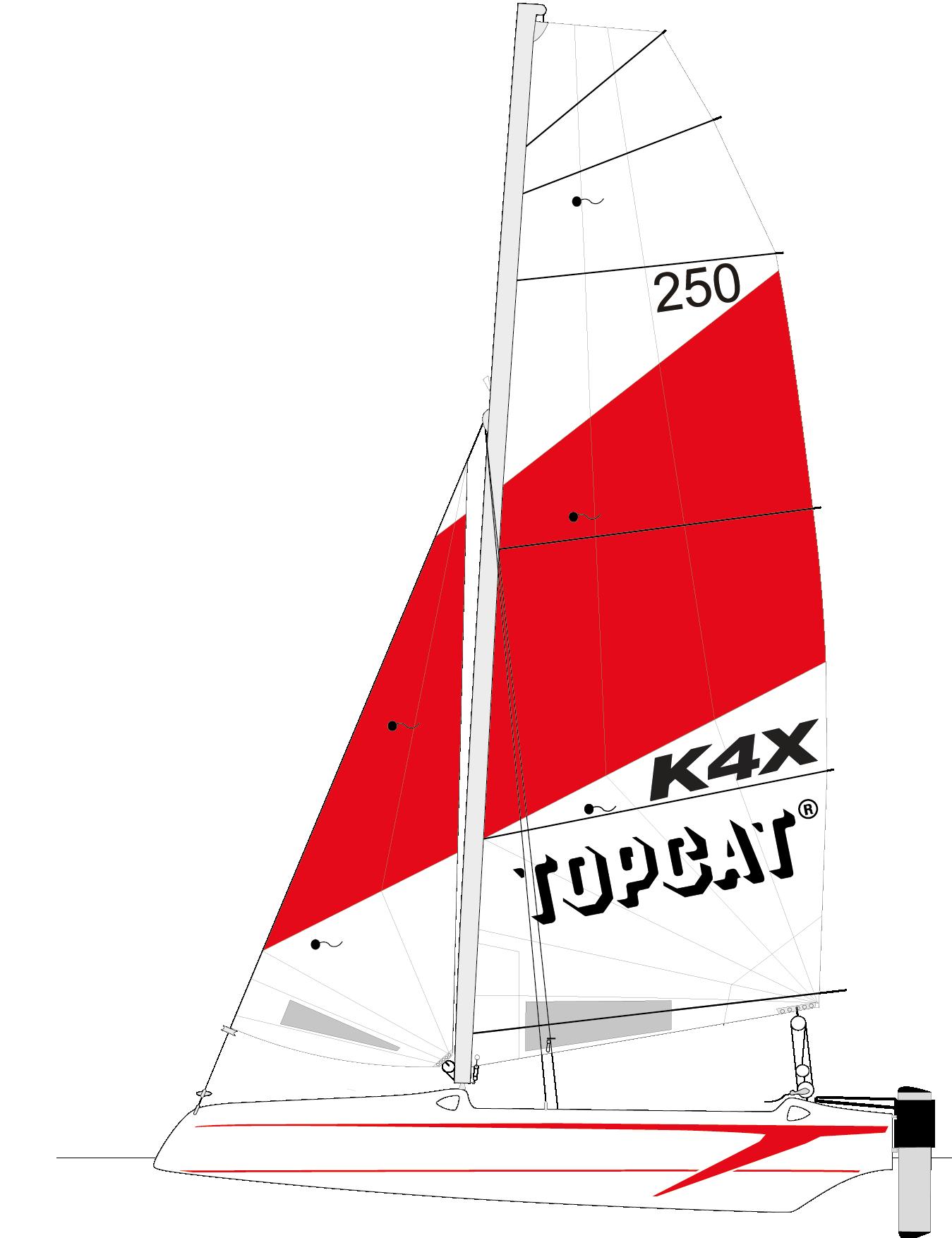K4X Classic