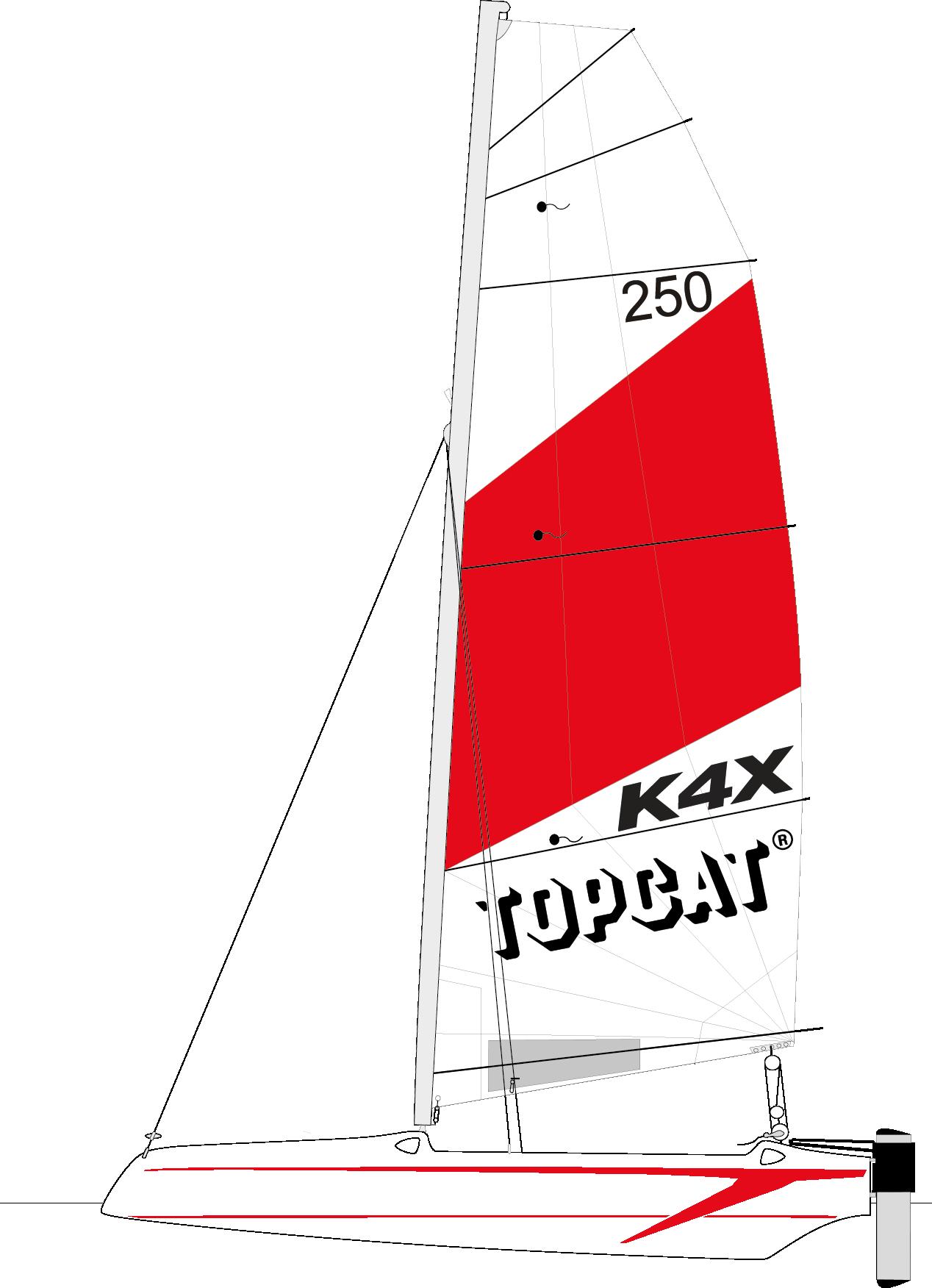 K4X Solo